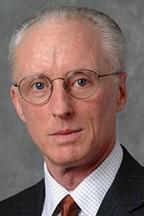 William H. Schorling