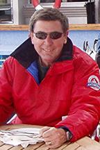 J. Paul Guyer, P.E., R.A.