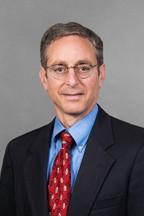 Alan S. Kaden