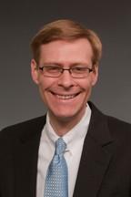 Edward C. Renenger