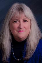 Jane Bluestein