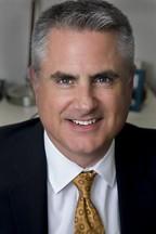 John-Patrick Curran, Esq.