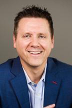 David Zaritzky Brown