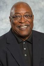 W.C. Benton, Jr.
