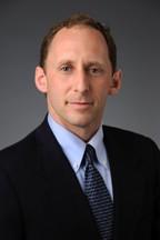Michael J. Alter