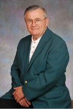 James E. Graham