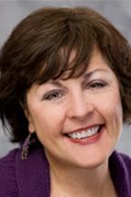Sandra A. Eggers