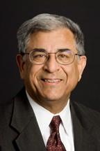 Narendra Gosain, Ph.D., P.E.