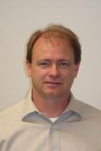 Richard L. Darden, Ph.D.