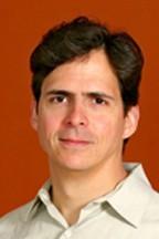 David Sosa, , Ph.D.