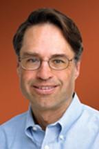 James Rosberg, Ph.D.