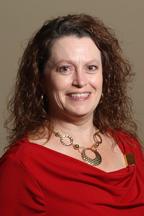 Angela Miller, BBA, CHC, CMC