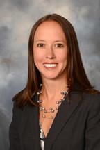Kristin H. Jones, Esq.
