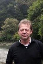 Mark J. Kinney