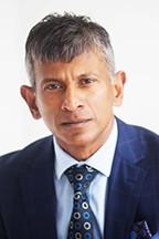 Faiq Mihlar