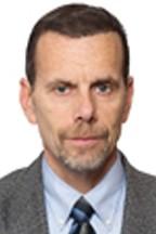 Andrew Oringer
