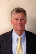 Brian J. Larkin, P.E.