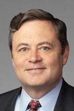 Michael D. Whitty