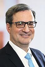 Jeffrey A. Moerdler