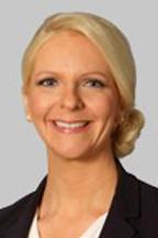 Jill L. Nicholson