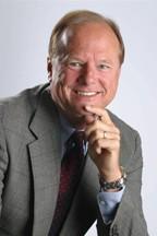 Larry Chapman, MPH
