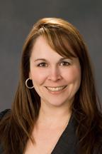 Michelle L. Ward, J.D., LL.M.