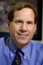 W. Mark Gavre