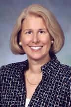Carol R. Van Cleef