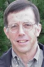 Ronald W. Eck, P.E., Ph.D.
