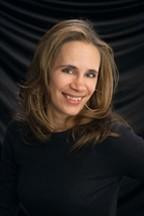 Michelle Dunn