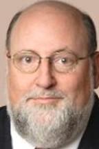 Dr. Jonathan L. Kramer, Esq.