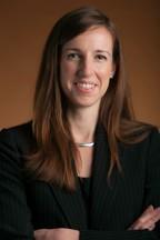 Angela L. Carr