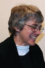 Elizabeth Ann Nofs