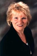 Janet Ritter, APR