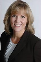 Michelle Neujahr, MBA