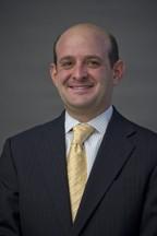 Todd B. Reinstein