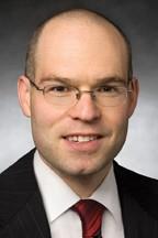 Todd A. Solomon