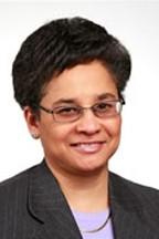 Lorraine S. McGowen