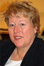 Barbara Beall, PWS, LEED® AP