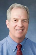 Daryl F. Mellard, Ph.D