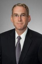 Patrick S. Richter