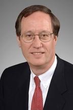 Rex S. Heinke