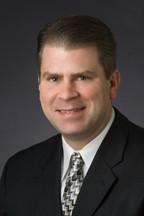 William D. Crow
