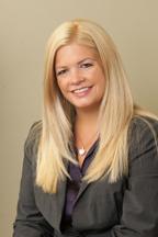 Amy B. Royal