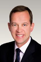 Joseph W. Lesovitz, CPA/ABV/CFF, CFA, CFE