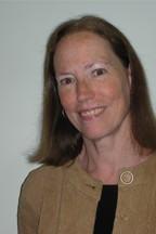 Susan Van Bell