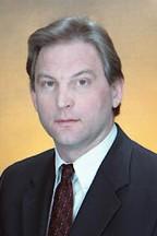 Martin E. Rock, P.E., J.D., LEED® AP