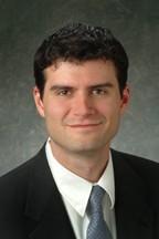 Andrew J Nazar