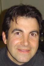 David Ghoogasian