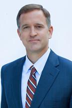 Scott Sands